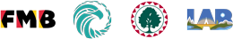 First Nations Financial Institutions and Lands Advisory Board Logo